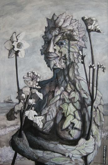 Katherine Reekie