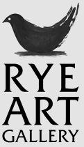 gallery-logo